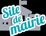 Site de Mairie